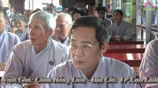 74. Ông Phú Lâu Na Hỏi Phật Hai Câu Quan Trọng P3 TT Thích Thiện Xuân