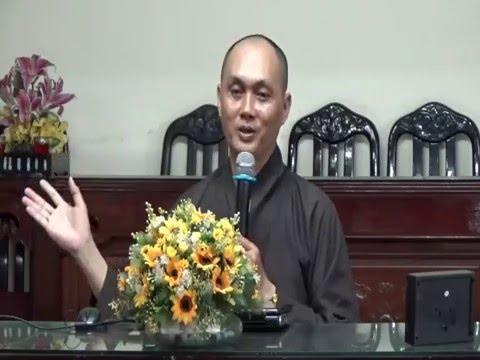 Phóng Sanh Theo Tinh Thần Bồ Tát (phần 4)