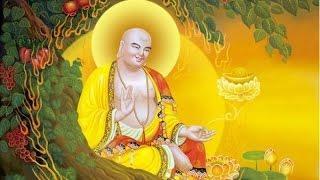 Thiền Ứng Dụng 1