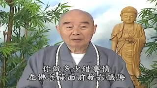 Thập Thiện Nghiệp Đạo Kinh (2001) (Tập 43 Và 44)