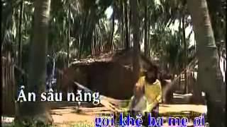 Karaoke Phật giáo: Báo ân