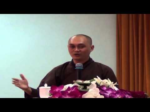Giới Tỳ Kheo: Giới Sát Sanh