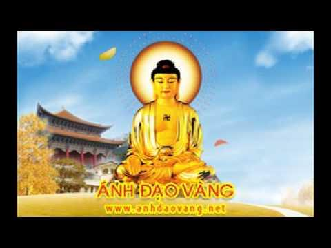 Kể Chuyện: Gần Phật và Xa Phật
