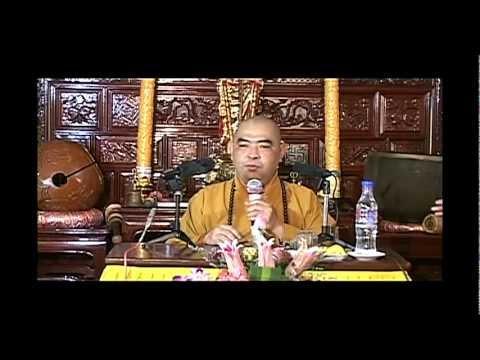 Đức Phật Vẫn Còn Trong Chúng Con