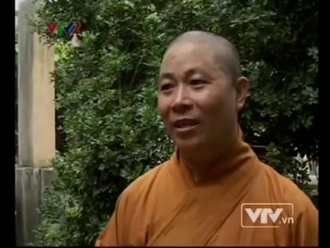 Chùa Đồng Đắc (Ninh Bình)