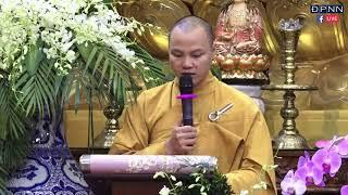 Lễ Hằng Thuận của chú rể Trung Thành và cô dâu Thúy Vân
