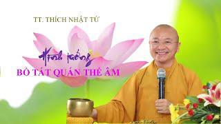 Vấn đáp: Tại sao Bồ Tát Quan Âm ở Tây Tạng có hình tướng Nam, còn ở Việt Nam là Nữ ?