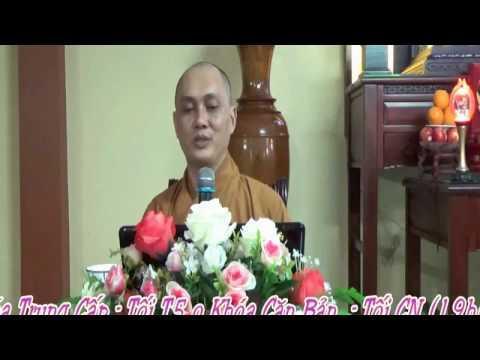 Lịch Sử Đức Phật 26: Thời Gian Đạo Sữ Tất Đạt Đa Tu Khổ Hạnh