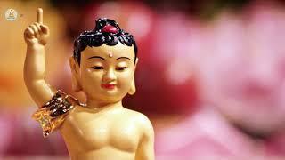 Ý nghĩa ngày lễ tắm Phật