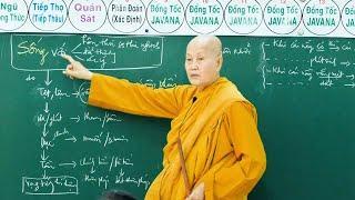 SƯ CÔ TÂM TÂM NGÀY 05 - 01 - 2020