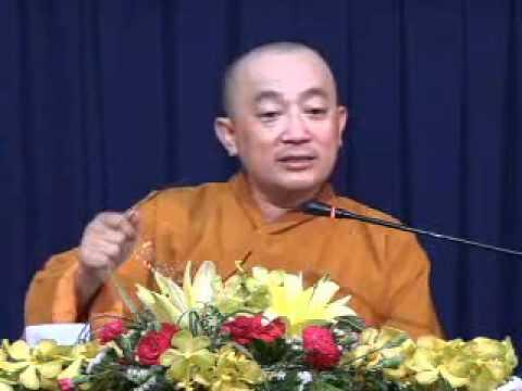 Niệm Phật: Con đường đưa đến chân hạnh phúc