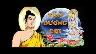 Tuyển tập các bài tán tụng Phật Giáo theo nghi thức Huế