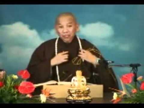 Tam Bối Vãng Sanh (01-15) - Trọn bộ (15 phần)
