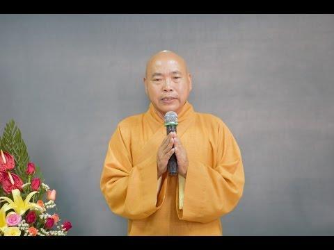An Tịnh Nội Tâm