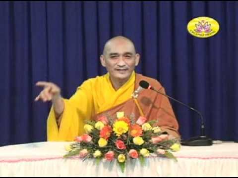 Công Dụng Danh Hiệu Phật