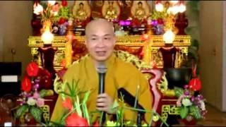 Sống Niệm Phật, Chết Về Với Phật