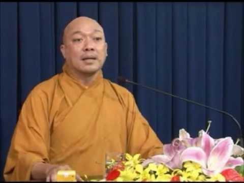 Đức Phật Trong Tôi - Phật thất lần thứ 67