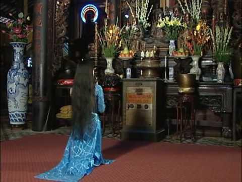 Vu Lan nhớ mẹ - NS Thanh Ngân