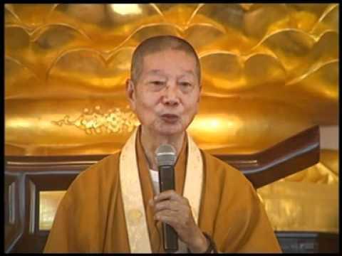 Lễ Phật