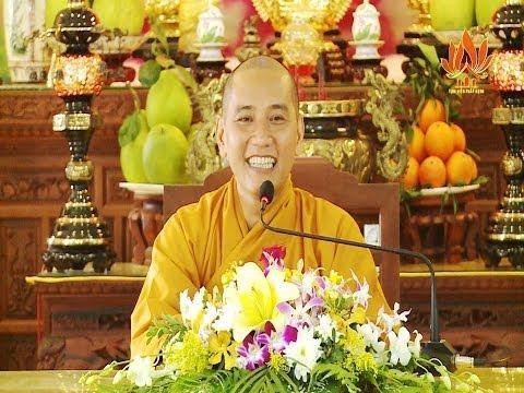Tại sao lai có ngày vía đức Phật A Di Đà