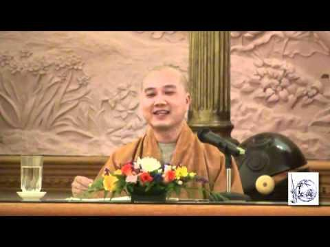 Tỏa Ánh Lưu Ly, Part 4