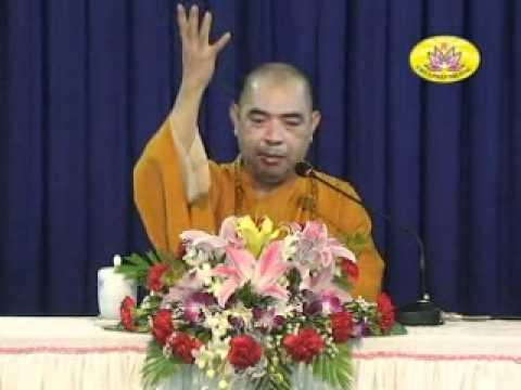 Đạo Đời Chung Bến Phật