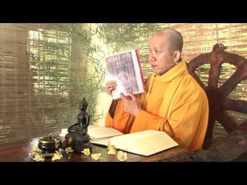 Niệm Phật - Người Chặn Đứng Bánh Xe Luân Hồi