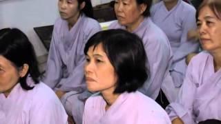 Phật Dạy Gì Tu Những Gì