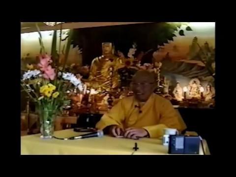 Đạo Phật thực tế không huyền hoặc