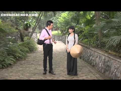 Nhạc Phật: Quê hương mến yêu