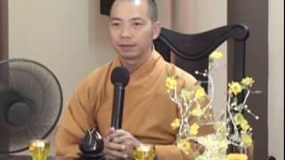 Thế giới chư Phật