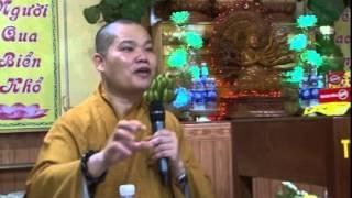 Tôn Kính Phật