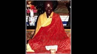 Lục tổ Huệ Năng - Kinh Pháp Bảo Đàn giảng giải