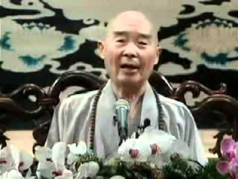 Ấn Quang Đại Sư Khai Thị