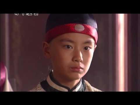 Trăm Năm Hư Vân Lão Hòa Thượng (HD)