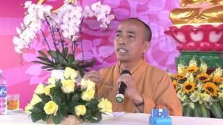 Sự Phi Thường Trong Lộ Trình Tìm Đạo Của Đức Phật