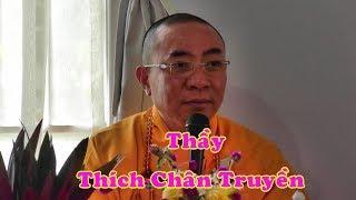 Lễ Phật Đản Chúng Ta Nên Làm Gì