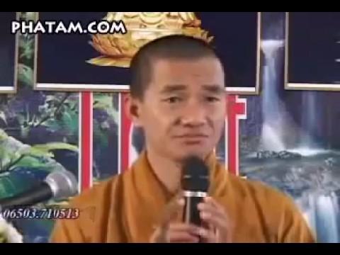 Niệm Phật mục đích là gì