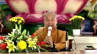 Ý Nghĩa Con Số 7 Trong Kinh Phật
