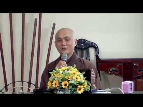 Đức Phật Hoằng Hóa và Niết Bàn