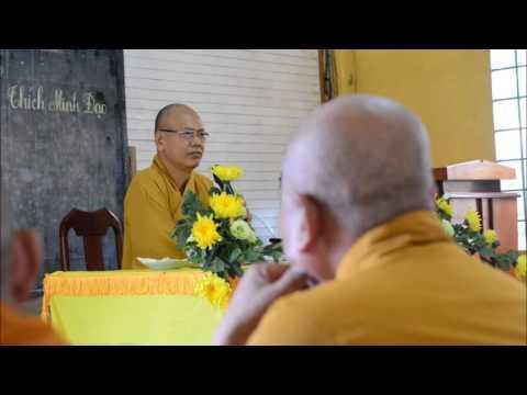 Tu Thiền