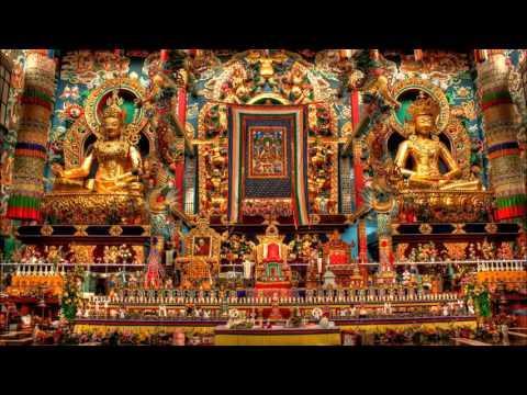 Hải Triều Âm - Tuyển tập Nhạc Lễ Phật Giáo