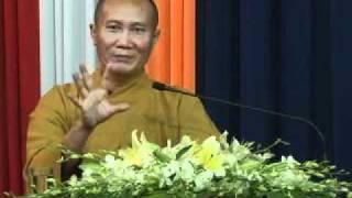 Ánh sáng Phật pháp kỳ 31