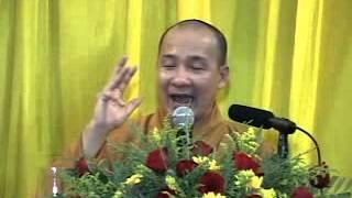 Phật Pháp Vấn Đáp (Kỳ 6)