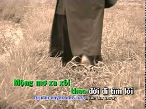 Karaoke: Nhớ về cha