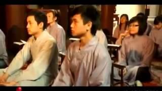 S - Việt Nam - Tập 158 - Hành trình khám phá chùa Việt cổ