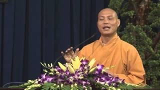 Ánh Sáng Phật Pháp (Kỳ 40)