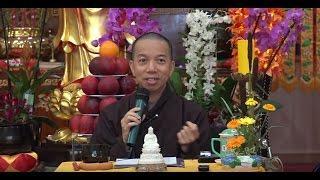 TT Thích Trí Siêu - Khóa Thiền tại Tùng Lâm Linh Sơn - Phần2