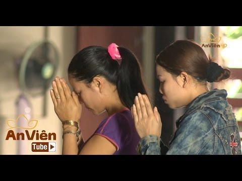 Đâu Là Đúng: Khấn vái và cầu xin nhiều điều