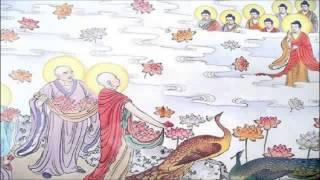 Tây Phương Xác Chỉ (Trọn Bài, 2 Phần)